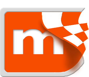 Nordstar Videos auf Motomovie