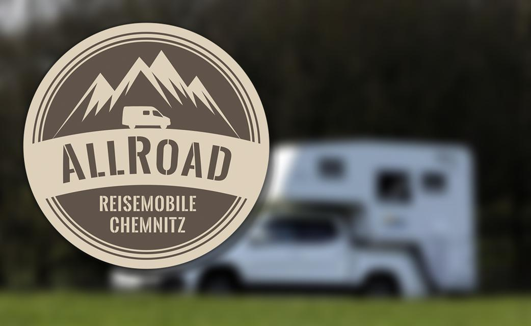 Allroad Reisemobile